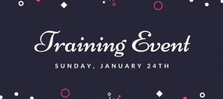 Training Event
