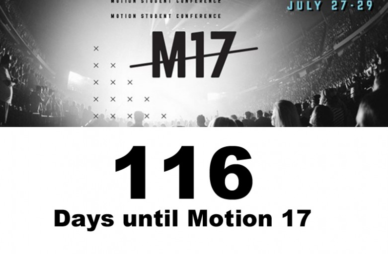 Motion 17