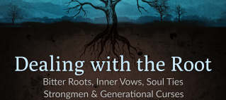 New Series: Deal with the Root
